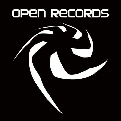 Open Records Open Records Openrecords