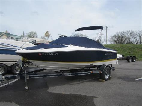 jon boat for sale lubbock used regal 1900 regal bowrider boats for sale in united