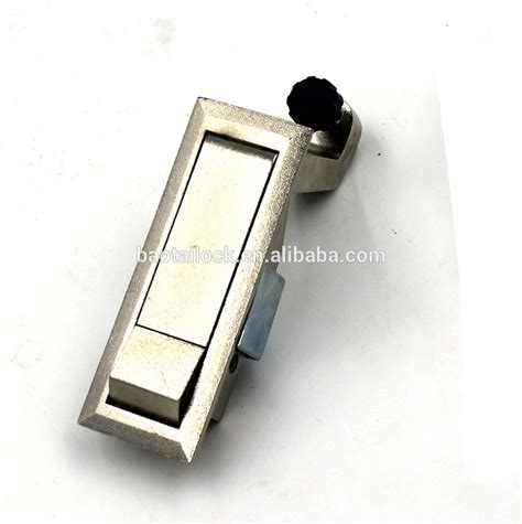 hidden magnetic cabinet locks hidden magnetic cabinet locks bar cabinet