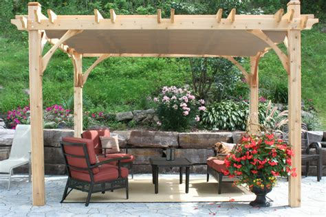 pergola canopy fabric shadefx canopies protect against uv damage from sun