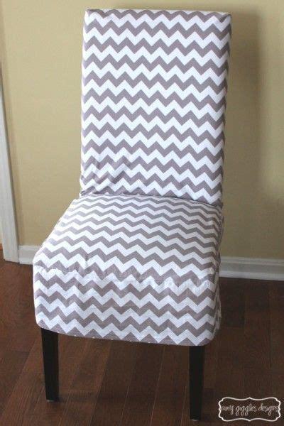chevron chairs chevron chairs on