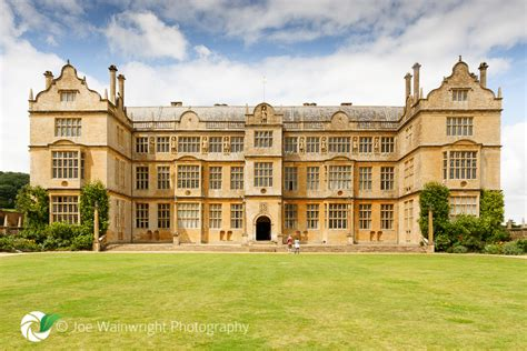 king of your castle 16th century stately home on sale for stately homes for photographers part two news images