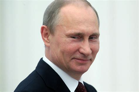 putin wins again from lackluster us seinfeld foreign