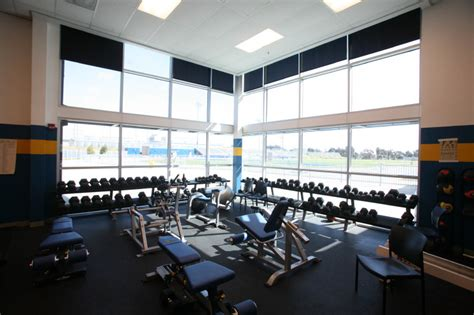 field house gym mnm locations uploads 499 athletic field house