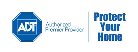adt security systems 2015 khts home and garden