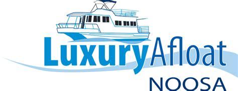 house boats noosa luxury afloat noosa houseboat hire noosa