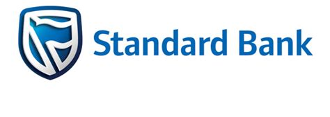 standard bank investments opportunities sponsors 187 joburgindaba
