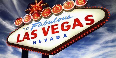 Finder Las Vegas The Must See Attraction Of 2015 In Vegas Huffpost