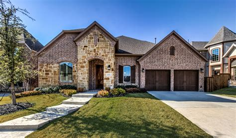 frisco tx new homes for 28 images a deal for homes and