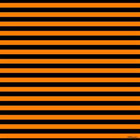 orange and black stripes download hd wallpapers dark orange and black horizontal lines and stripes