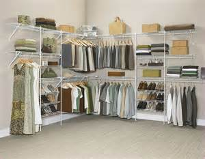 Wire Closet Organizer Systems Wire Closet Shelves Home Design Ideas