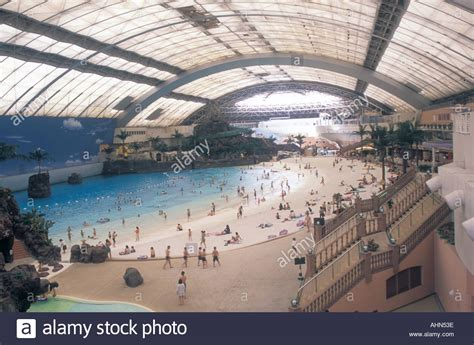largest beach in the world oceandome miyazaki the largest indoor artificial beach in