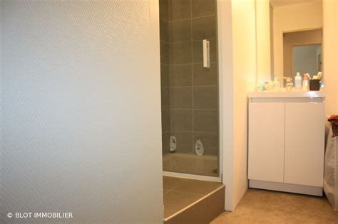 Cabinet Immobilier Nantes by Cabinet Blot Nantes