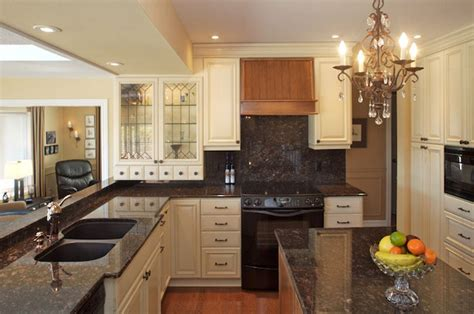 kitchen design canada kitchen classic traditional staron design ottawa canada