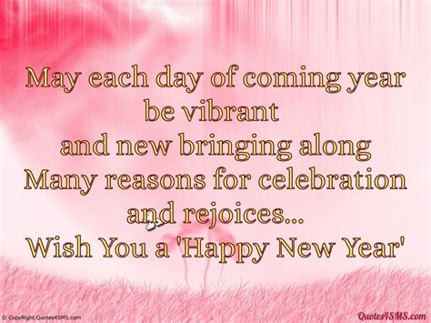 new years day quotes online wishes cards