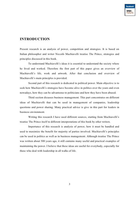 political topics for research paper political philosophy term paper topics