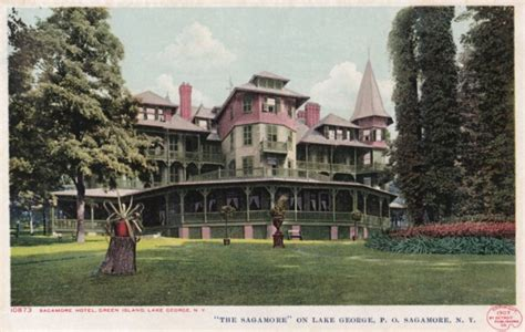 sagamore new years the sagamore hotel part i the history of the iconic