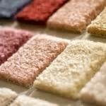 Don Aslett Doormats How To Clean A Doormat