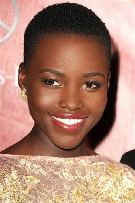 short haircuts for black women com super short haircuts for black women