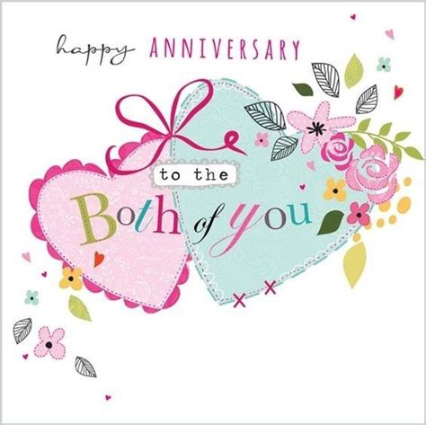 Wedding Anniversary Greetings And Quotes by 21 Best Marriage Anniversary Images On