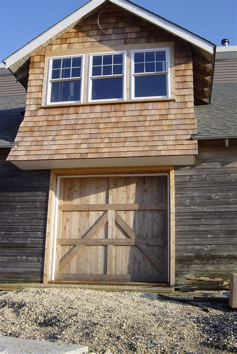 cedar shake house plans house plans and home designs free 187 blog archive 187 cedar shake home plans
