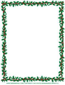 free jpg clipart free borders to print clipart
