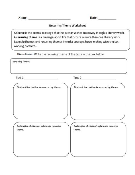 englishlinx com theme worksheets theme worksheets homeschooldressage com