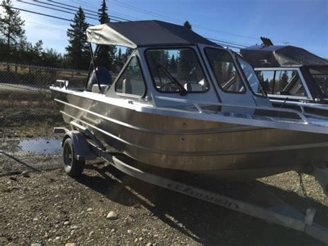 g3 boats vancouver used and new boats for sale in british columbia canada