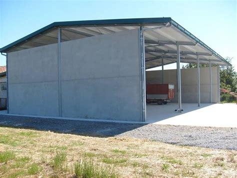 interni prefabbricate pareti prefabbricate pareti