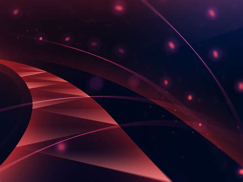 Ruby Perfect Hue Backgrounds Abstract Black Red Technology Templates Free Ppt Grounds And Powerpoint Background Templates