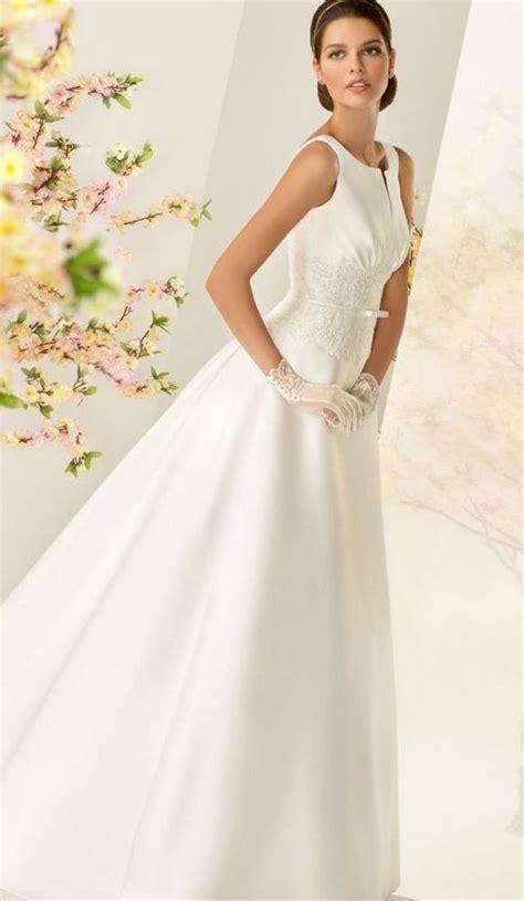 unique wedding dresses on a budget unique cheap wedding dresses