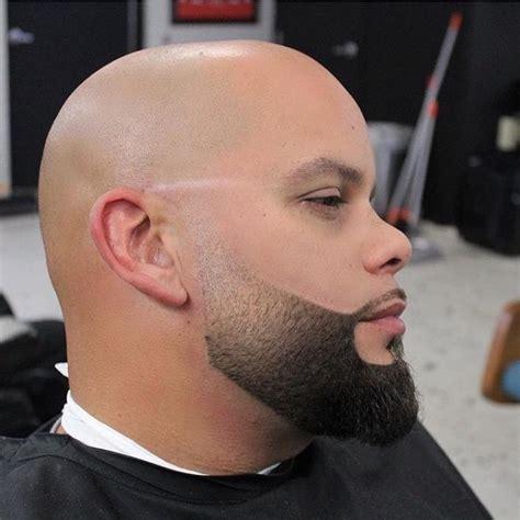 black men beard cut faded beard barbershopconnect com