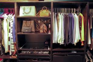 Luxury closet design ideas 123 remodeling