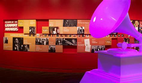 Event Calendar Los Angeles The Grammy Museum 174 Tickets And Event Calendar Los