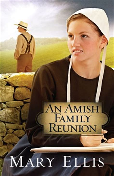 the determined amish bachelor seven amish bachelors volume 6 the miller family series ellis marathon donna s