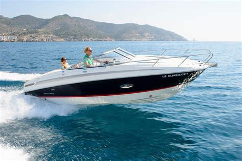 bayliner boats for sale europe yachtworld palm coast yachts for sale florida boat sales