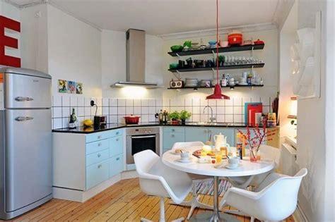 vintage kitchen design ideas eatwell101 kitchen design ideas retro kitchen