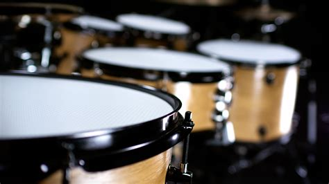 left macro from ae drumangle drumming from a