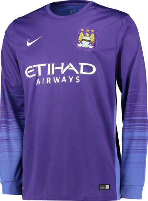 portiere manchester city manchester city 15 16 goalkeeper kits released footy