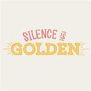 Speech Is Silver Silence Is Golden Essay by Speech Is Silver And Silence Is Golden Essay Writefiction581 Web Fc2