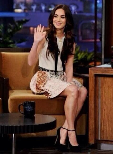 shoes dress beige dress megan fox party