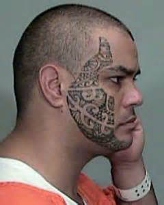 alameda tattoo 12 30 15 wanted christian alameda and shannon souza