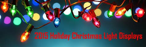 2015 holiday christmas light displays orange county ca