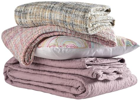 what is a coverlet what is a coverlet and what are its types