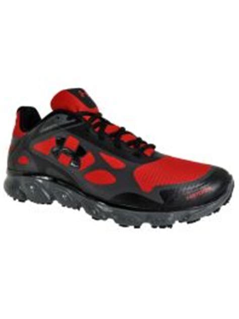 track shoes hibbett sports pin by hibbett sports 174 on hibbett wish list