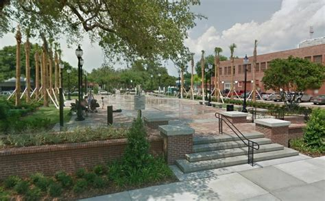 distance from winter garden to orlando orlando and dr phillips bradford homes