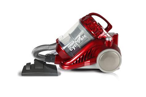 stofzuiger turbo cyclonic rode stofzakvrije stofzuiger met cycloon 900 watt