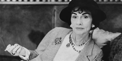biography coco chanel lifetime coco chanel the life story aol lifestyle