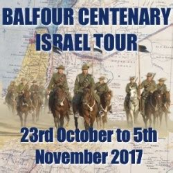 beyond the balfour declaration 100 years of israeli palestinian conflict books balfour 100 christians celebrating the balfour declaration