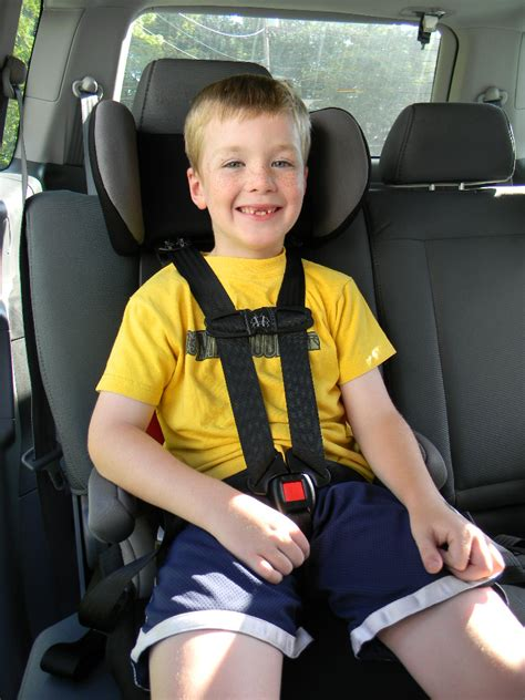 car restraint car seat with harness for children get free image about wiring diagram